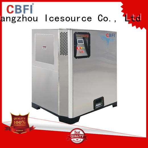 commercial commercial ice maker repair nugget for ice making