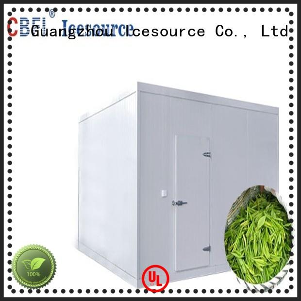 widely used cold storage room for fruit and vegetables type for fruit storage