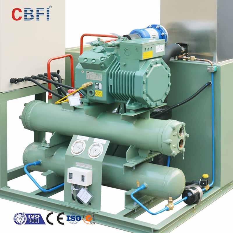application-CBFI-img-2
