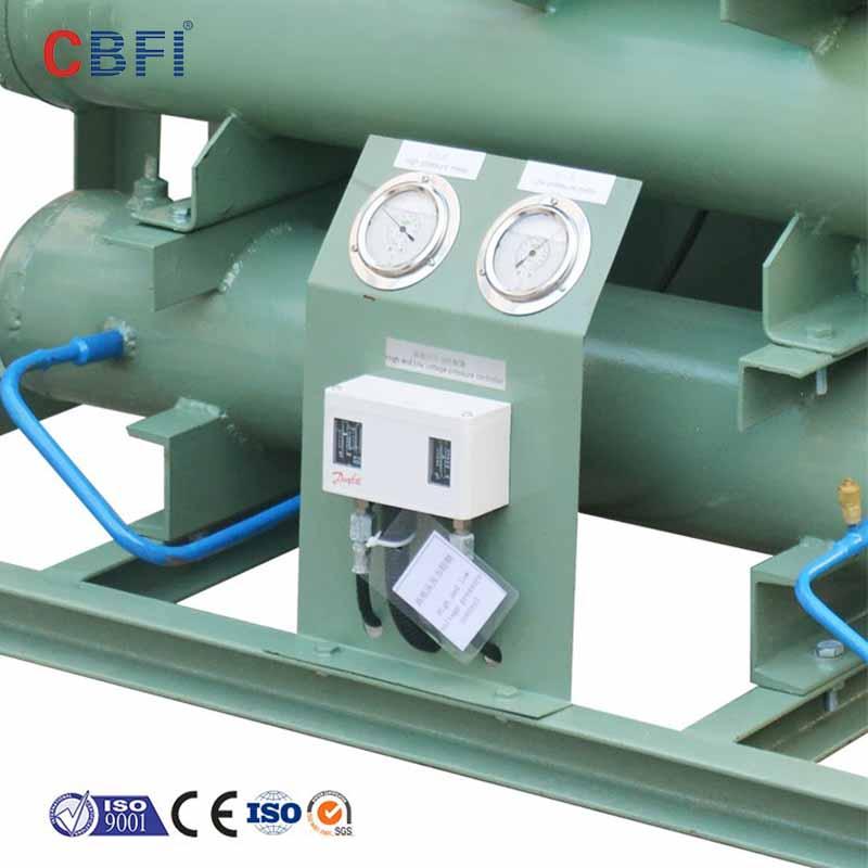 CBFI-Professional Big Ice Block Making Machine Ice Block Machine Philippines-1