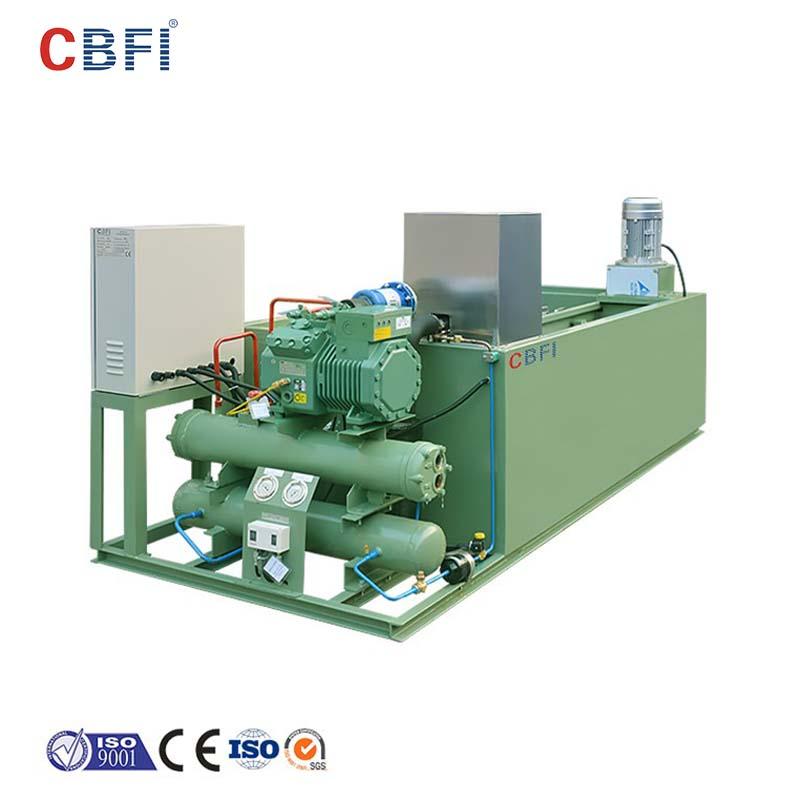 CBFI Array image232