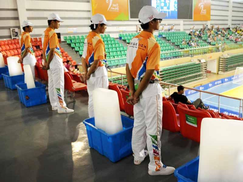 CBFI-Professional Big Ice Block Making Machine Ice Block Machine Philippines-3