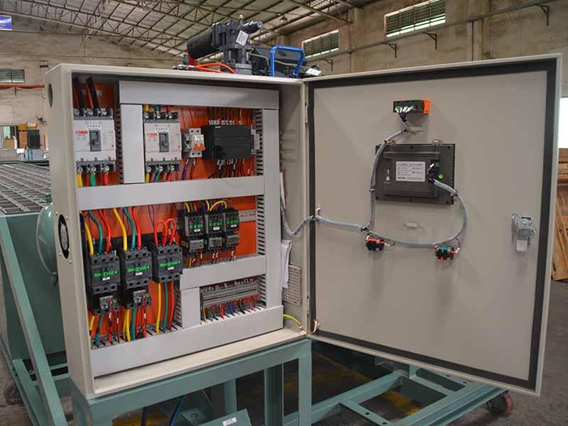 CBFI-Professional Big Ice Block Making Machine Ice Block Machine Philippines-7
