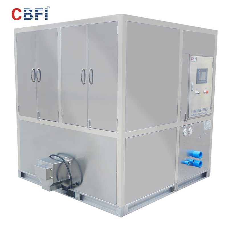 CBFI Array image574