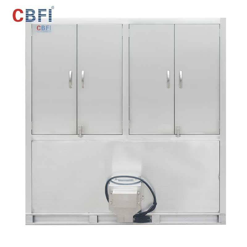 CBFI Array image221