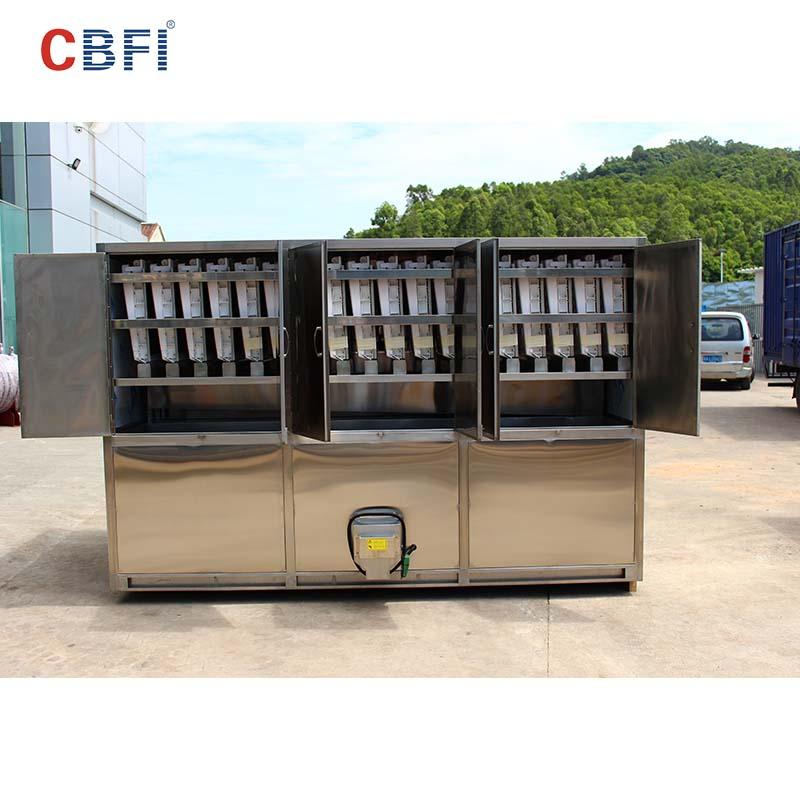 CBFI Array image189