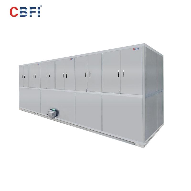 CBFI Array image341