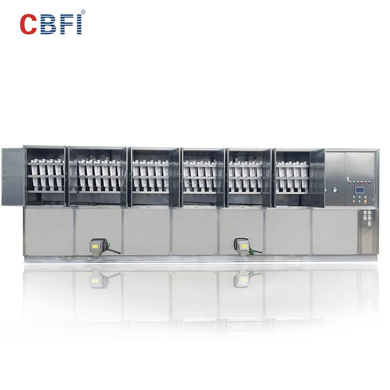 CBFI Array image80