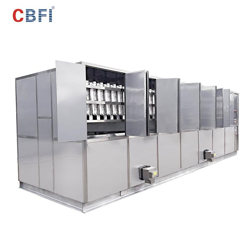 CBFI Array image601