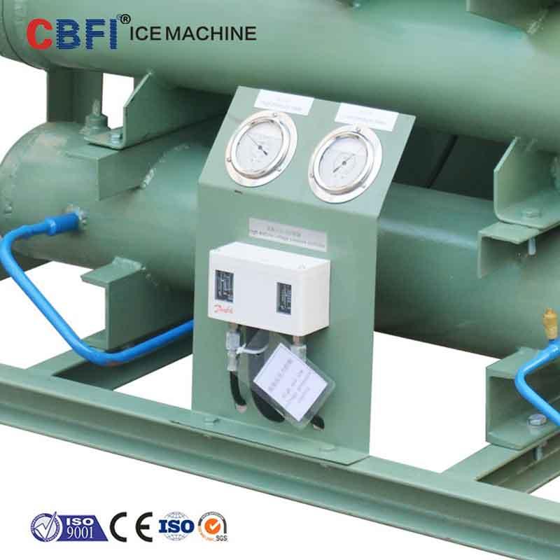 CBFI-Find Commercial Ice Block Making Machine Ice Block Maker Machine Philippines
