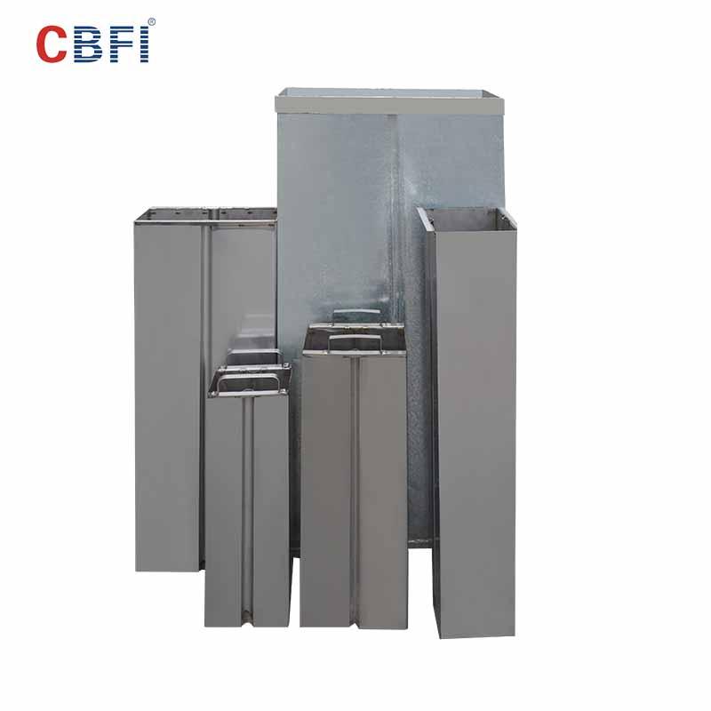 CBFI Array image337