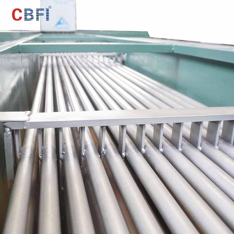 CBFI-block ice machine ,ice block machine suppliers | CBFI