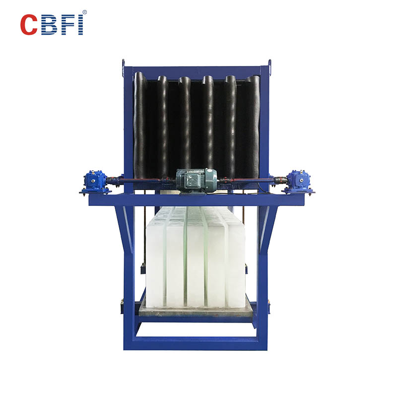 CBFI Array image152