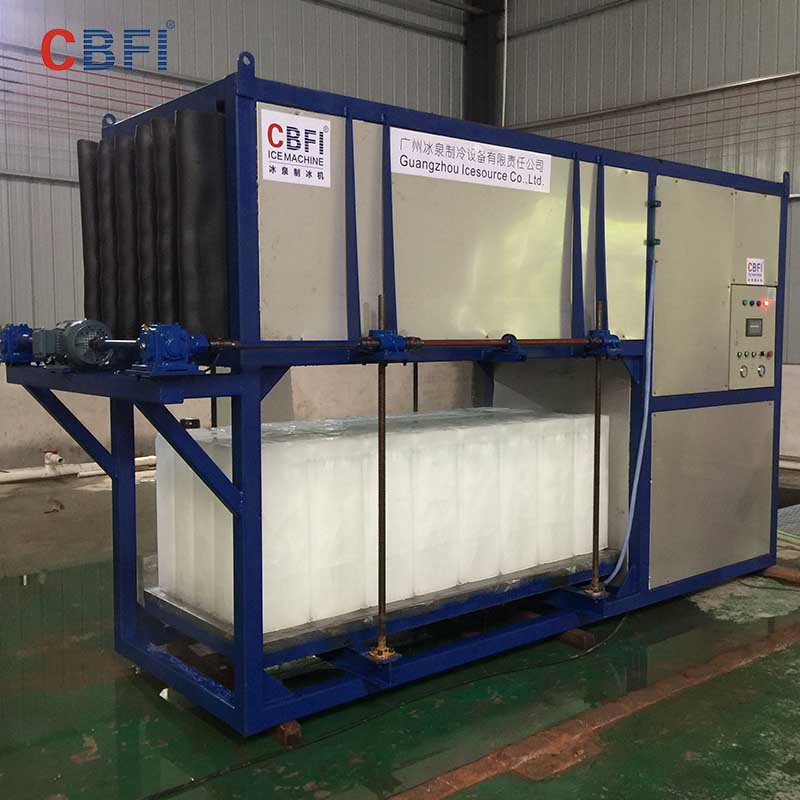 CBFI Array image439