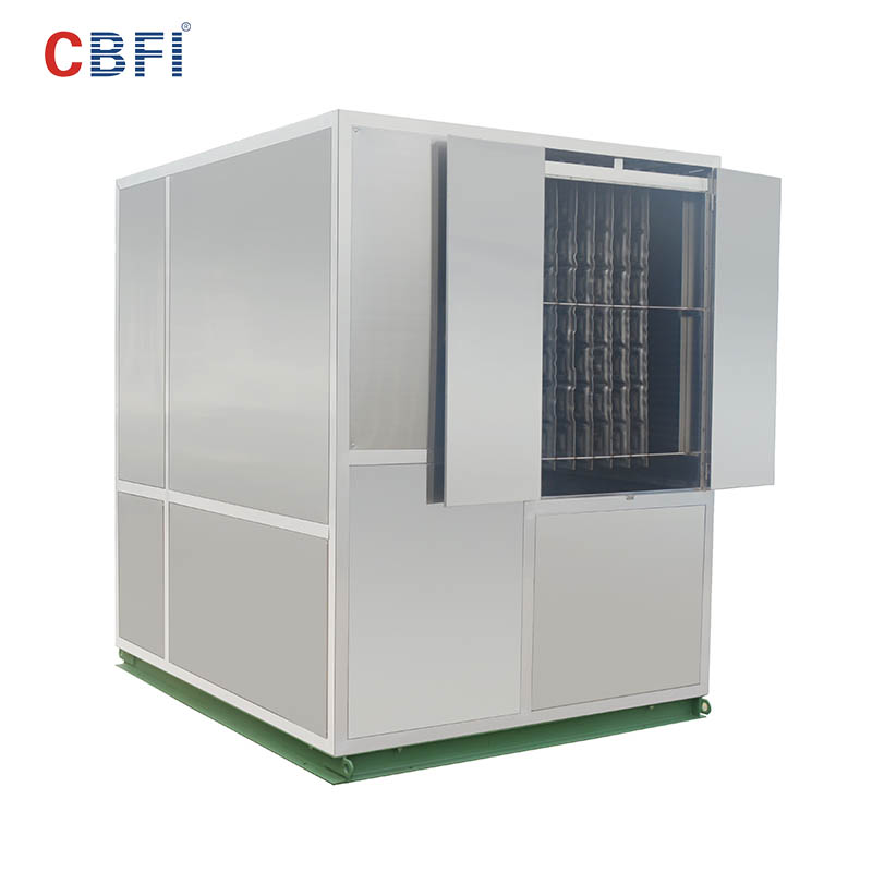 CBFI Array image177