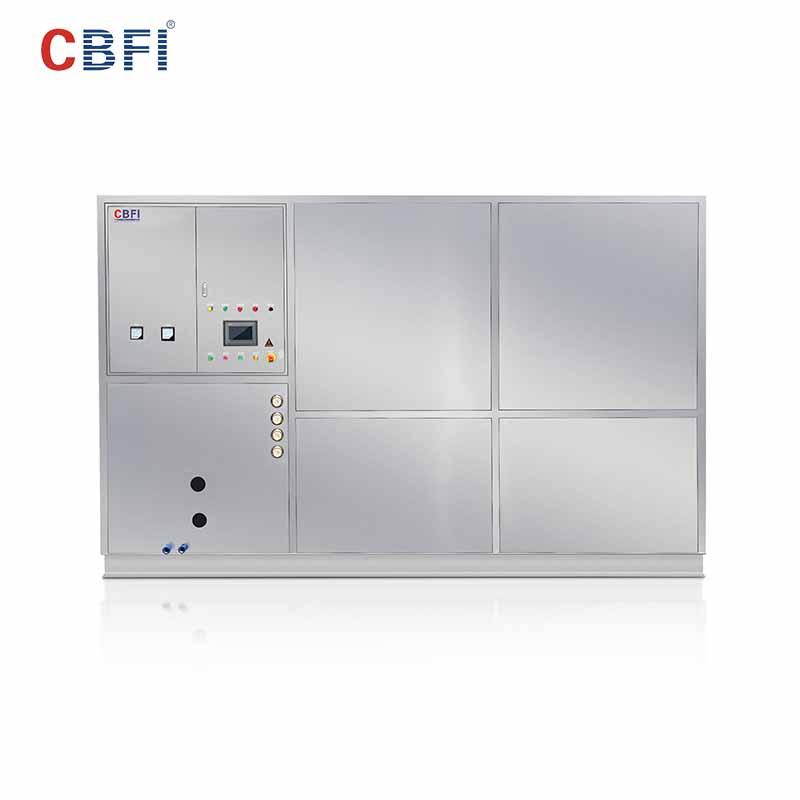 CBFI Array image540