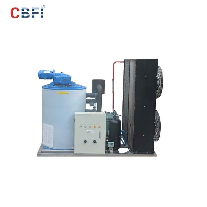 CBFI Array image201