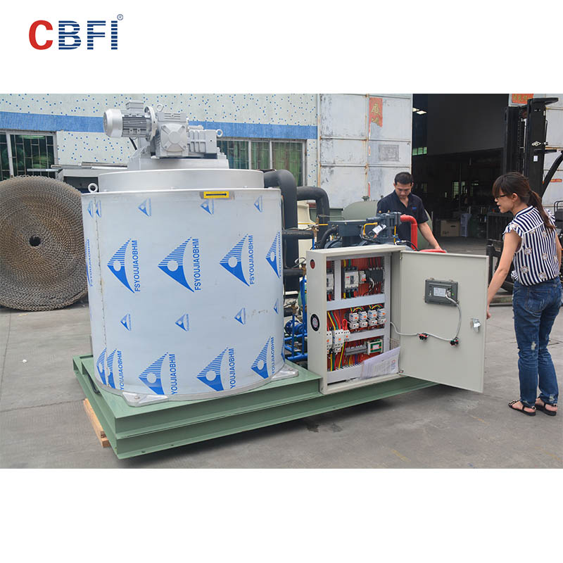 CBFI Array image603