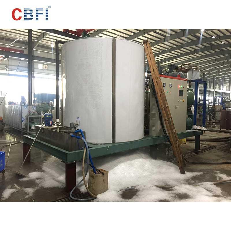 CBFI Array image182