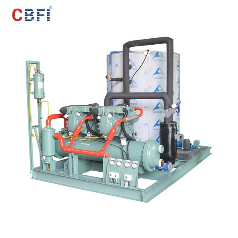 CBFI Array image303