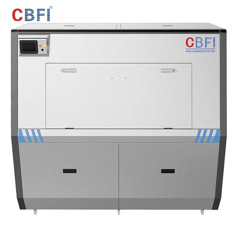 CBFI Array image311