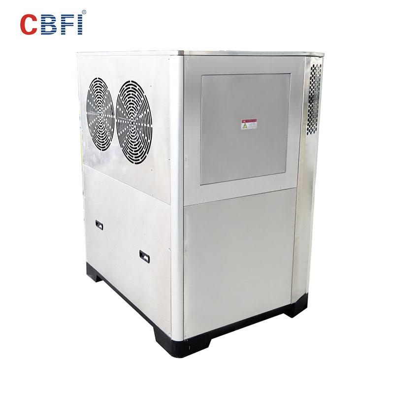 CBFI Array image397