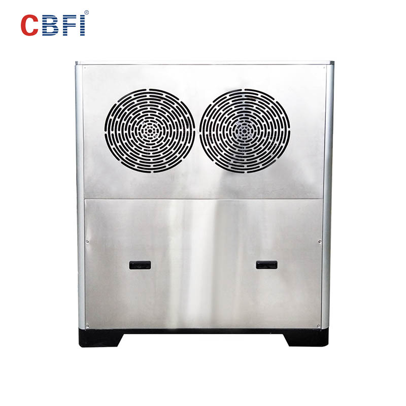 CBFI Array image572