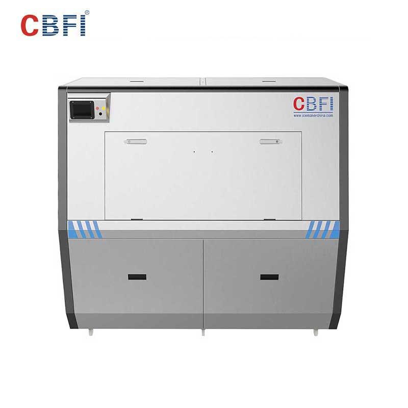 CBFI Array image40