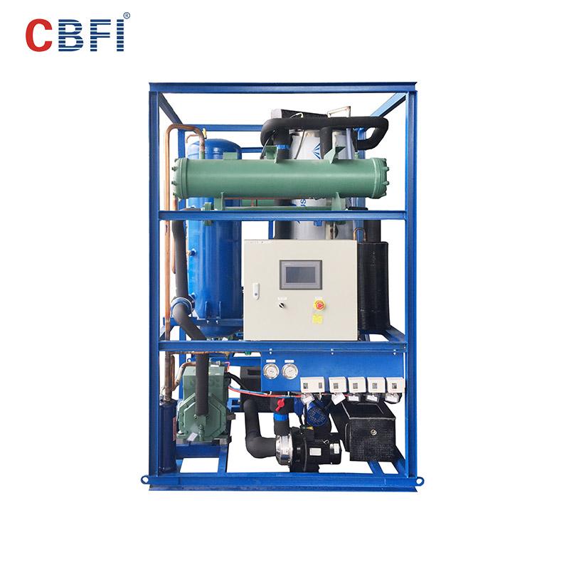 CBFI Array image67