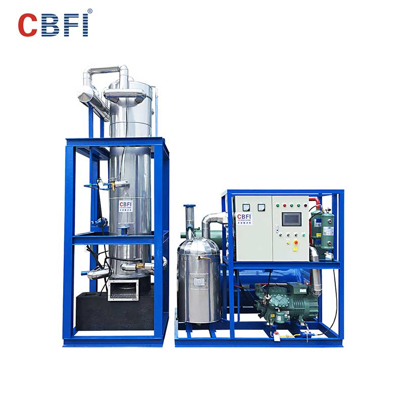 CBFI Array image560