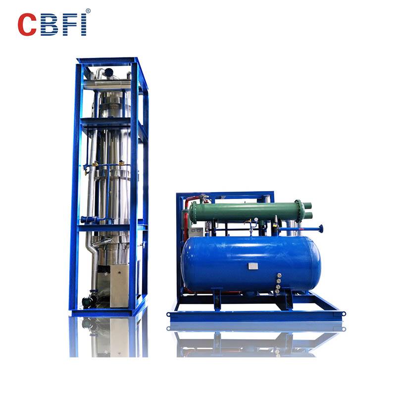 CBFI Array image16