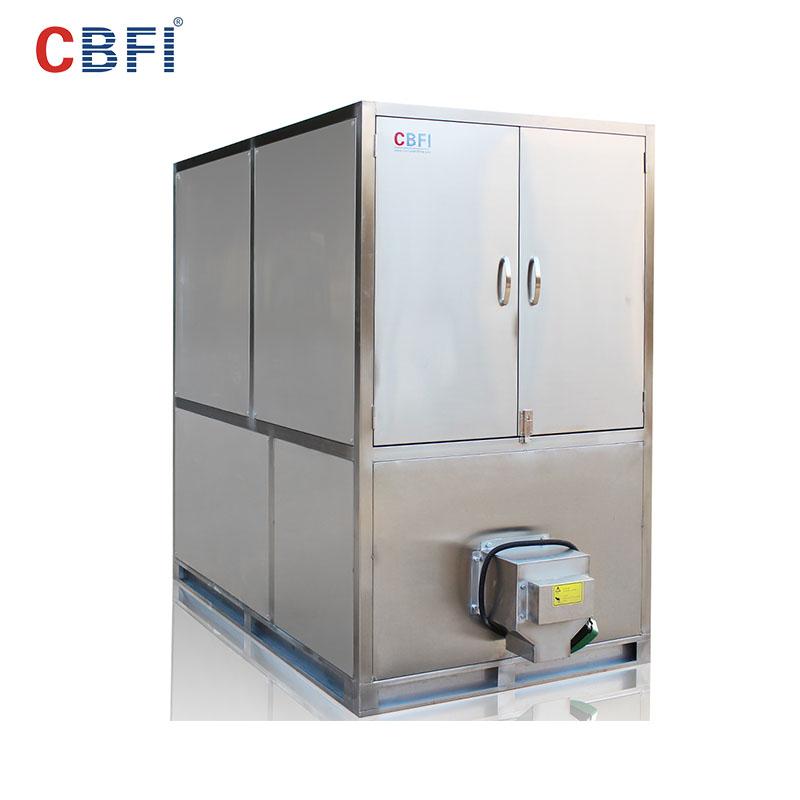 CBFI Array image493
