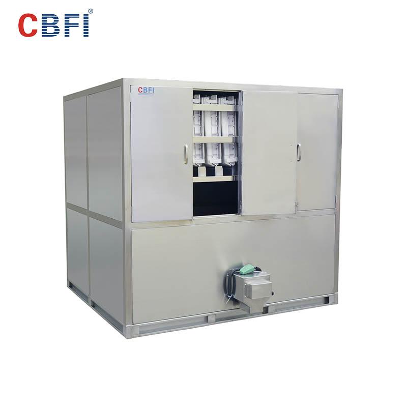 CBFI Array image225