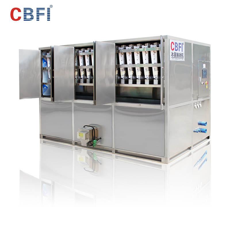 CBFI Array image447