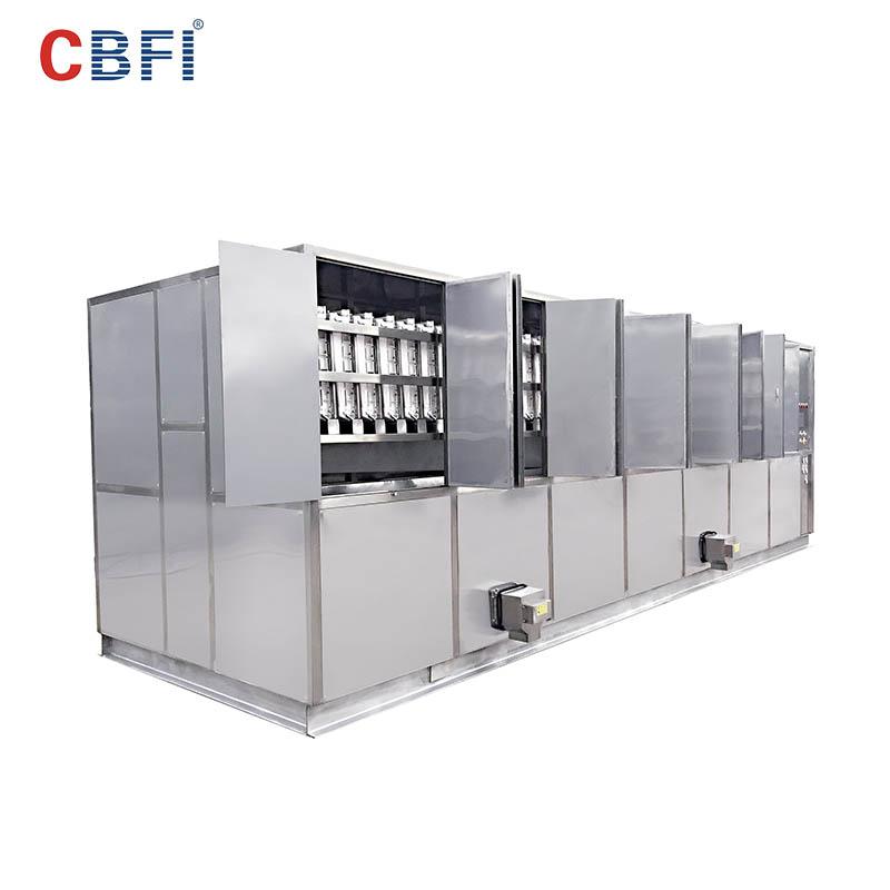 CBFI Array image46
