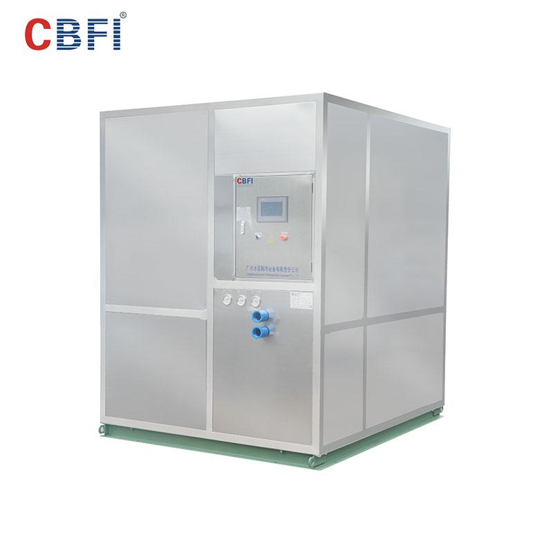 CBFI Array image103