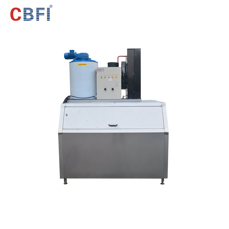CBFI Array image106