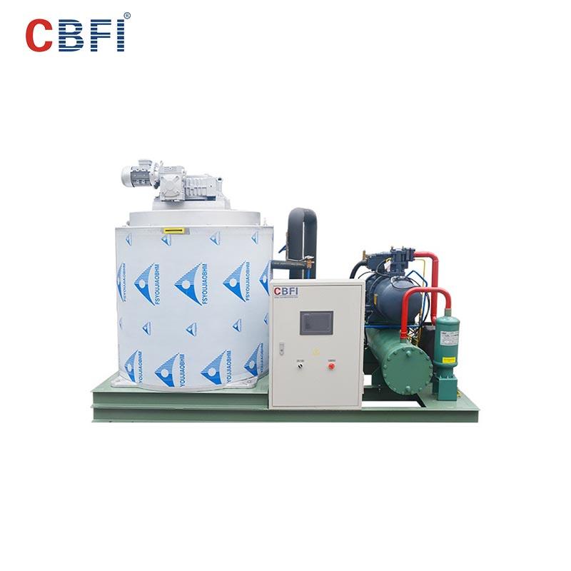 CBFI Array image90