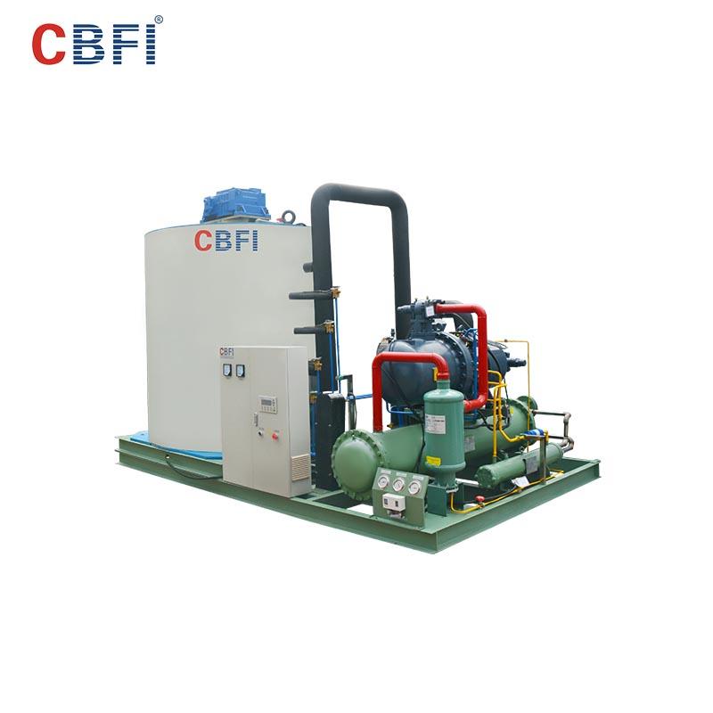 CBFI Array image556