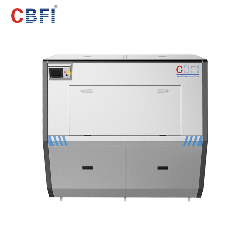 CBFI Array image109
