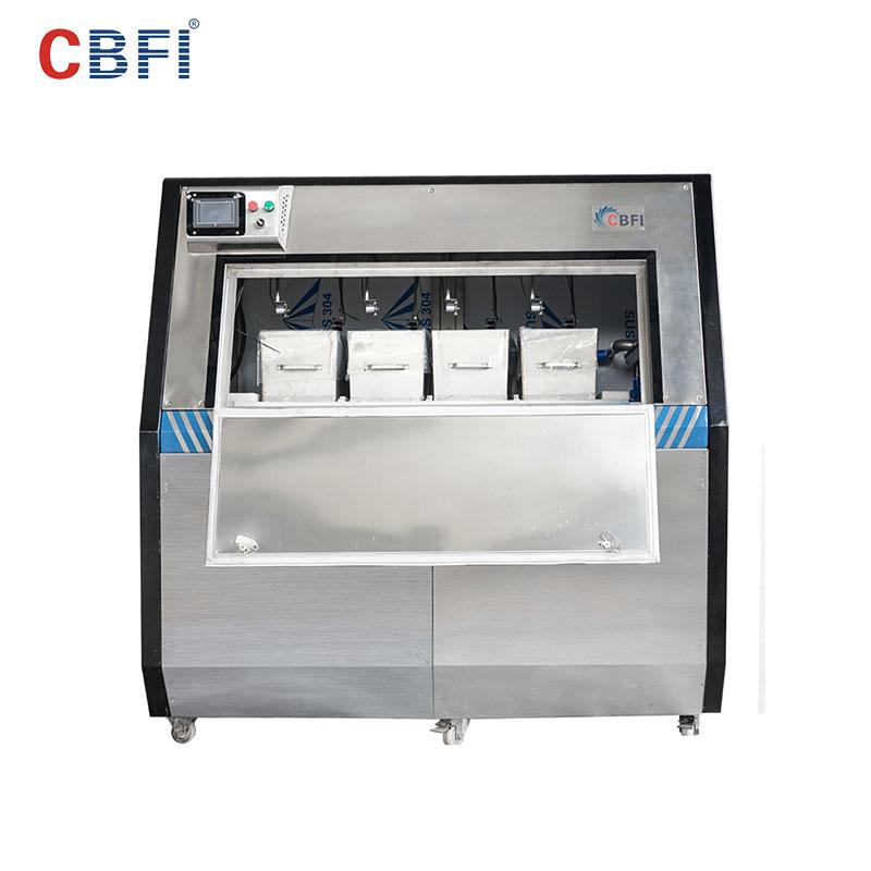 CBFI Array image45