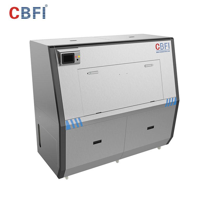 CBFI Array image590