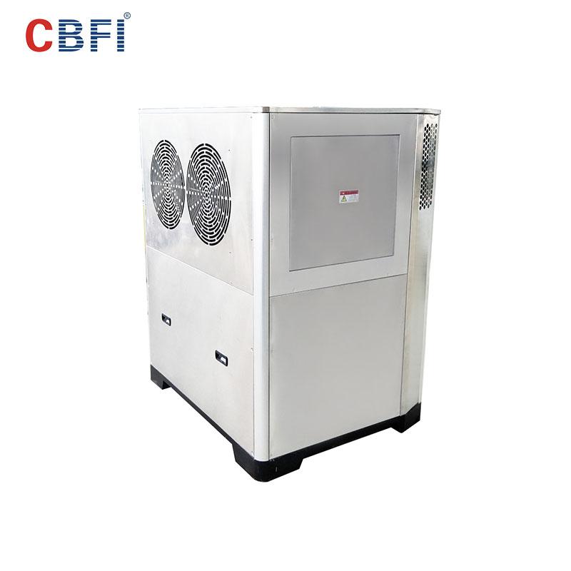 CBFI Array image39