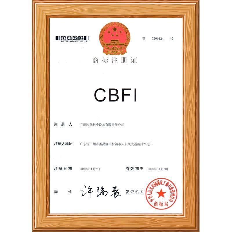 CBFI Array image384