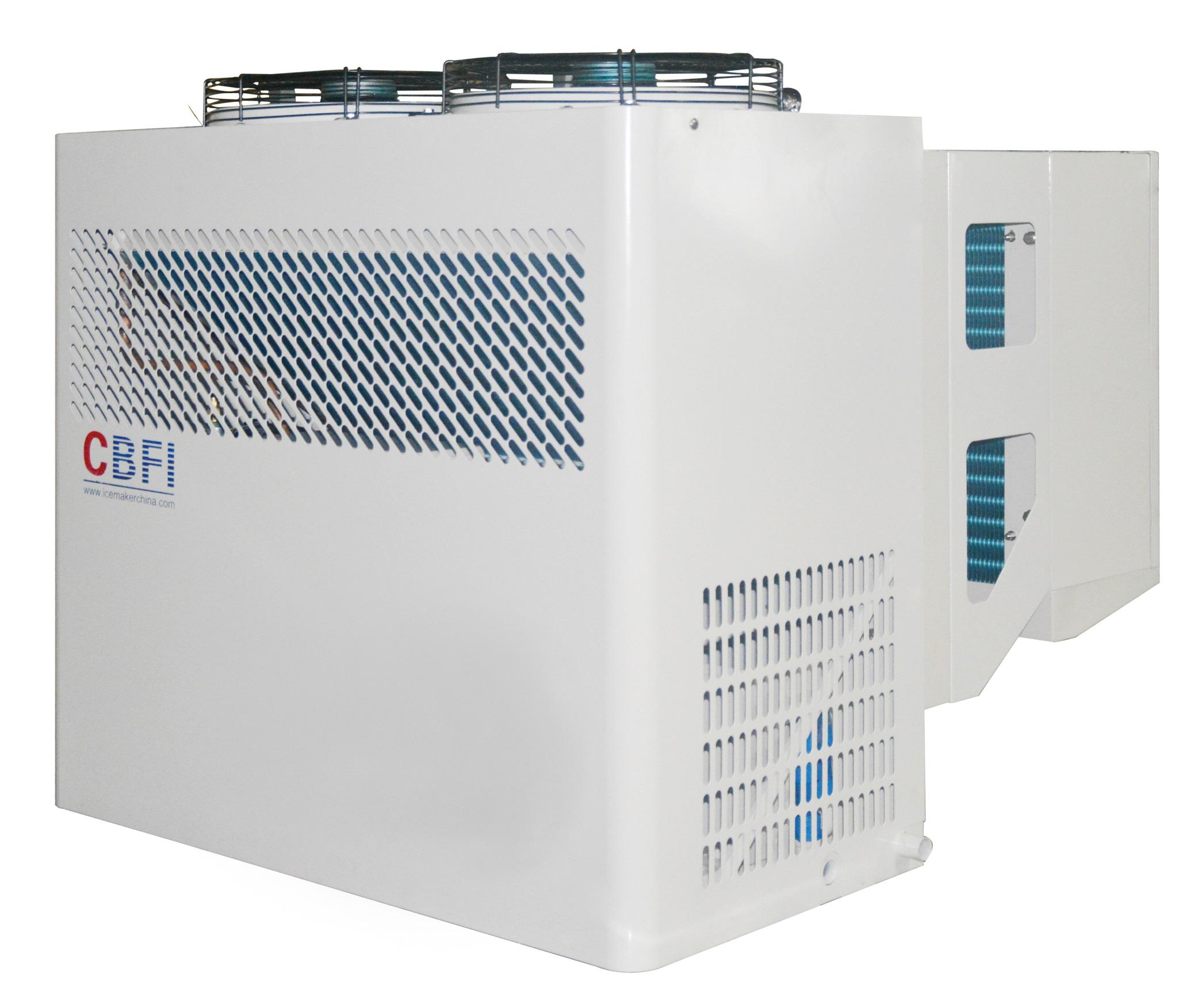 CBFI Array image15