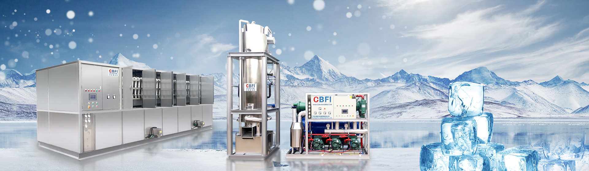 category-cold room refrigeration unit-CBFI-img
