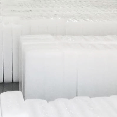 CBFI coil block ice machine bulk production for block ice machine-3