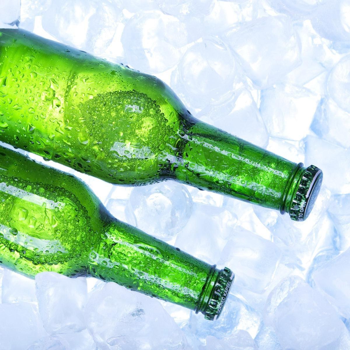 High Quality Pellet Ice Maker Owner For Restaurant Cbfi