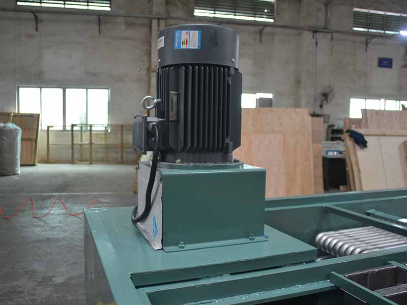 CBFI small ice machine bulk production for summer-7