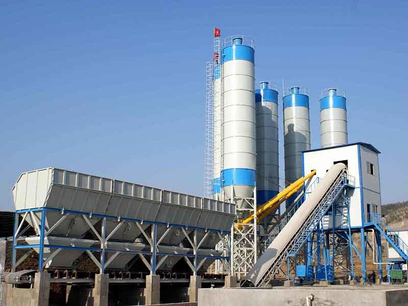 CBFI high-quality industrial flake ice machine widely-use for ice making